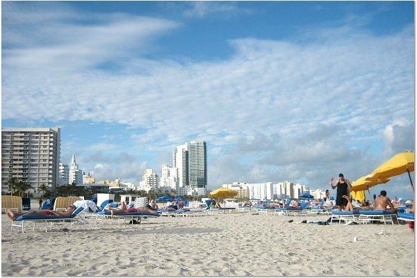 Miami-NAK