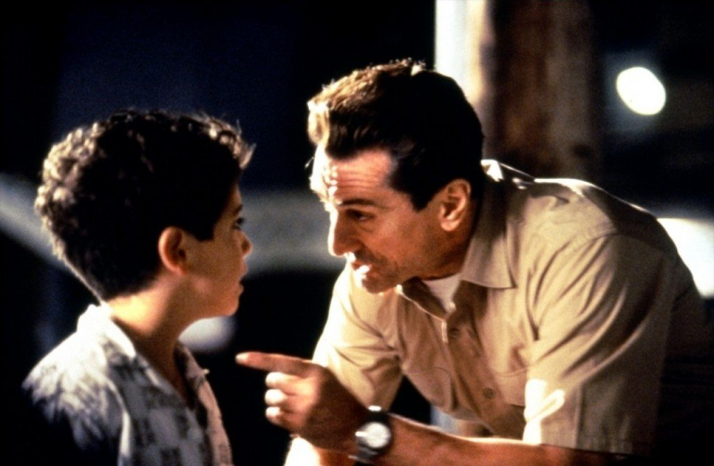 bronx-tale-working-man