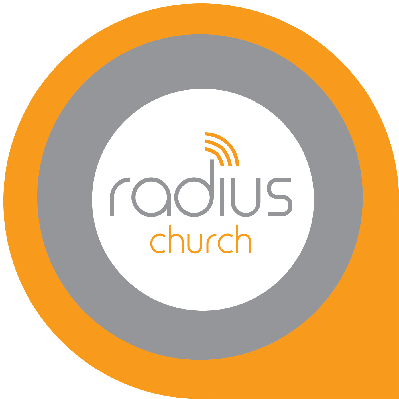 Radius Church